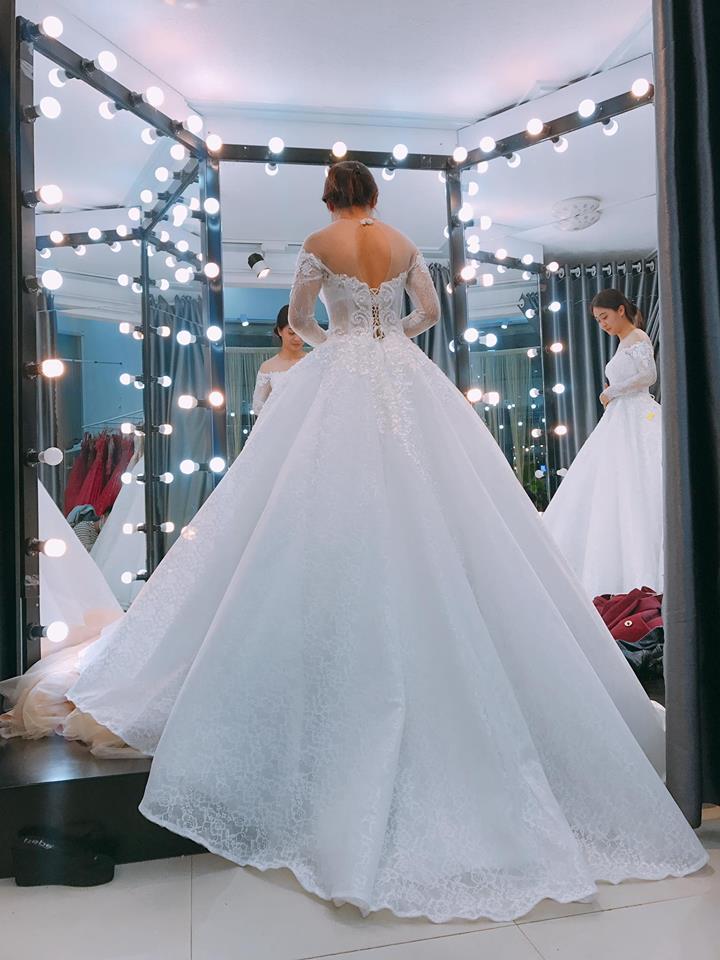TÙNG Wedding Studio