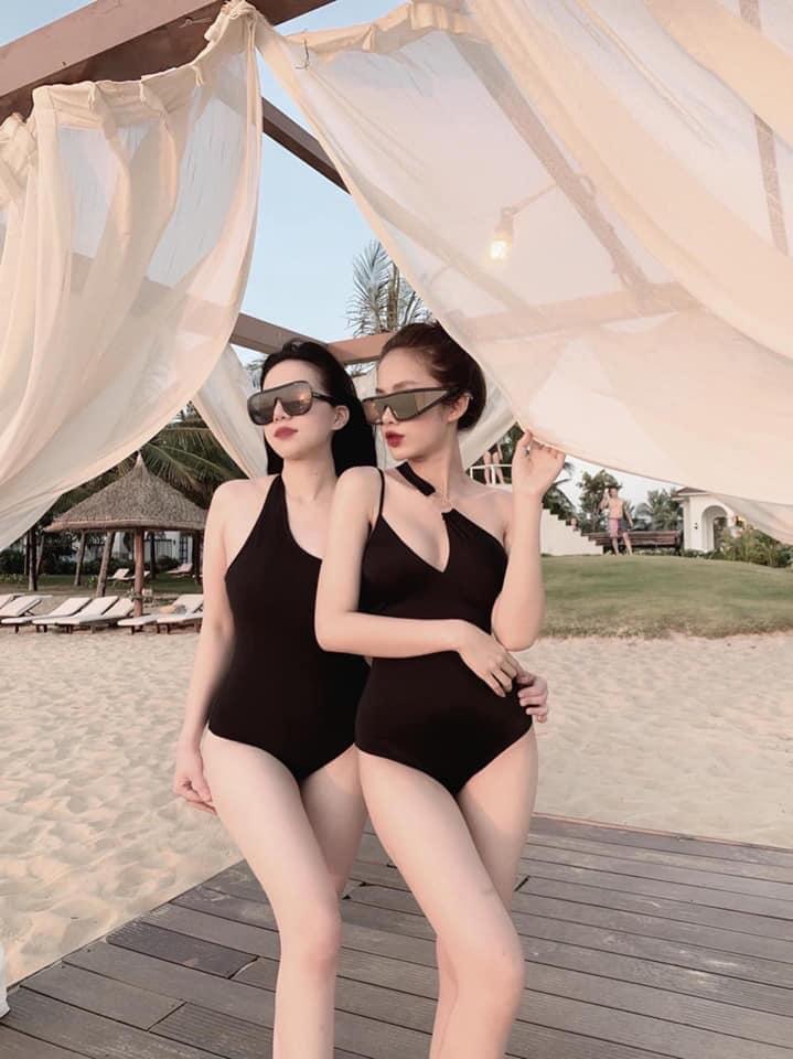 Tun's Shop Bikini & Sleepwear