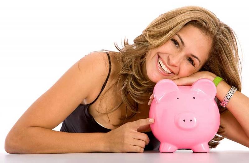 Tuổi 25 - Học cách tiết kiệm, quản lý tài chính thông minh