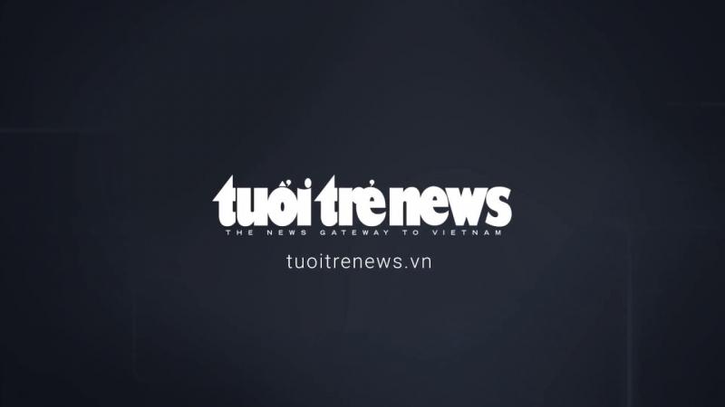 Tuoi Tre News