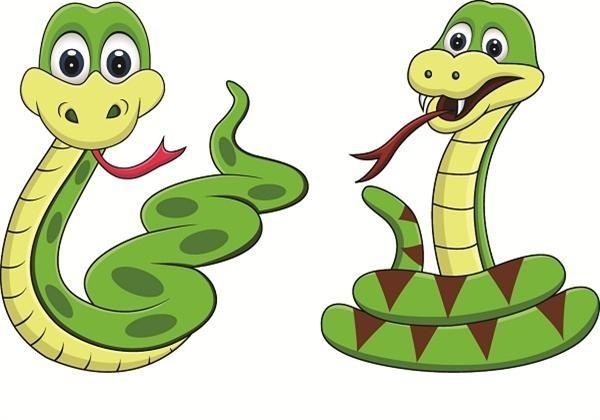 Lười biếng luôn là một trong những đặc điểm thường thấy của những người tuổi rắn