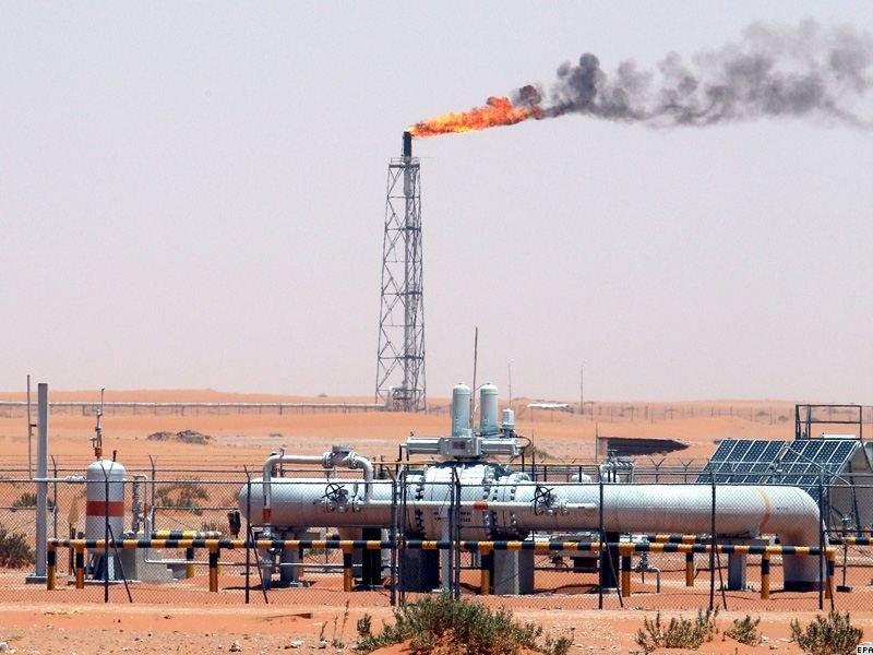 Giá xăng dầu ở quốc gia này phải nói là cực kì rẻ.