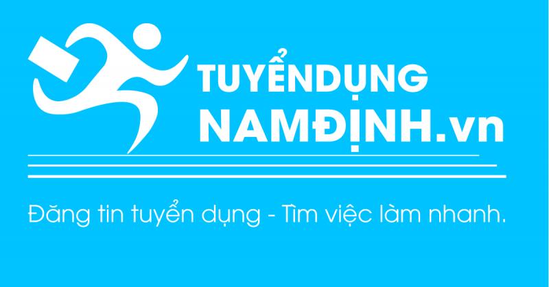 Tuyển dụng Nam Định