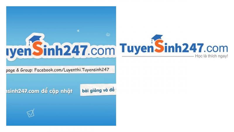 tuyensinh247