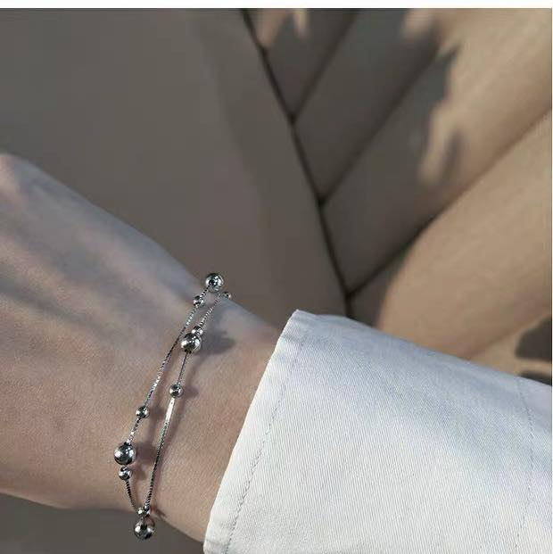 Twinkle - Trang sức bạc