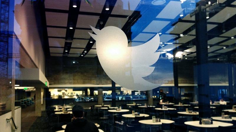 Nhân viên Twitter luôn được tạo điều kiện để phát triển