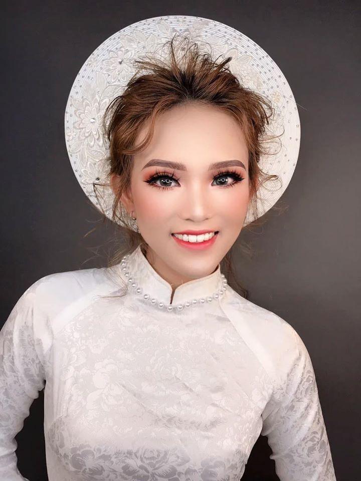 Ty Lê Wedding