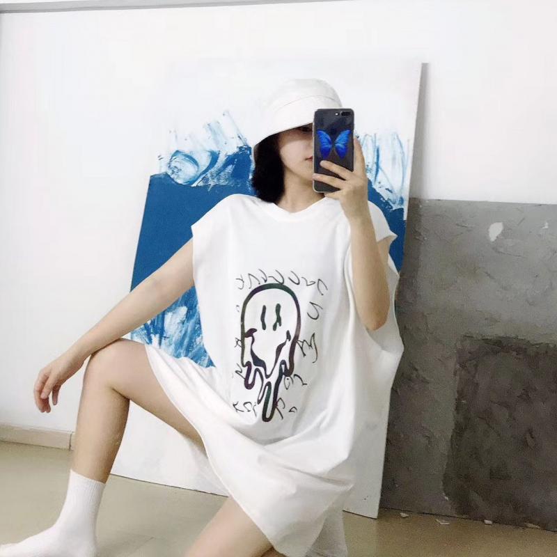 TYL Clothing
