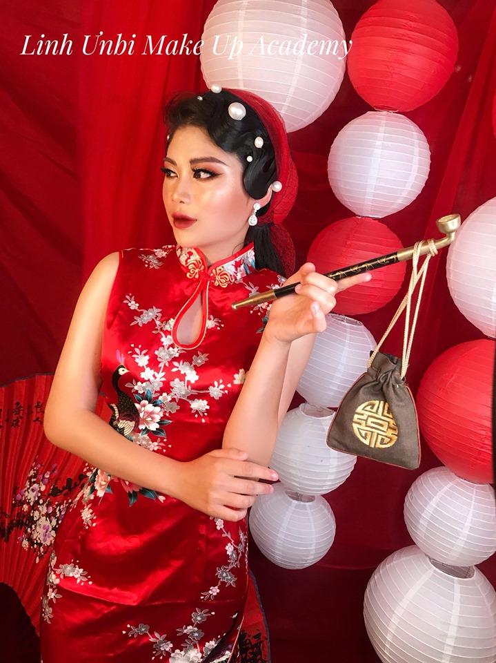 Ưnbi Wedding luôn thay đổi liên tục để phù hợp với xu hướng và các hot trend trên thị trường