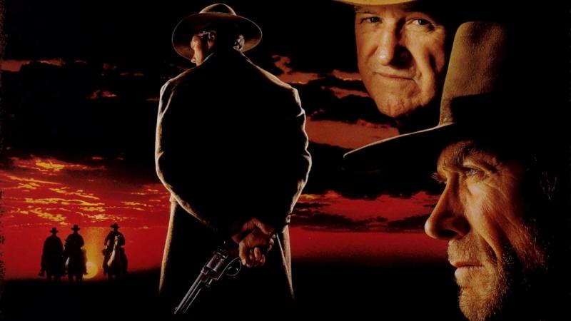 Unforgiven – Không thể tha thứ (1992)