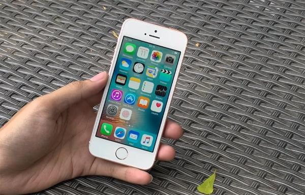 Top 10 ứng dụng học tiếng Anh trên điện thoại iPhone tốt nhất hiện nay