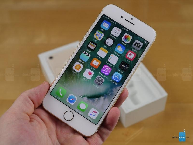 Top 13 ứng dụng học tiếng Hàn hay nhất trên iPhone