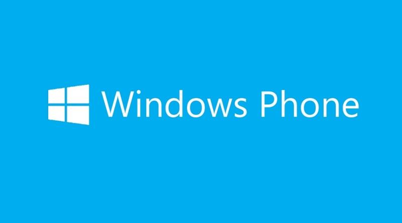 Top 10 Ứng dụng hữu ích nhất cho điện thoại Windows Phone