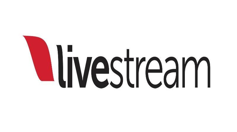 Top 10 ứng dụng live stream nổi tiếng nhất hiện nay