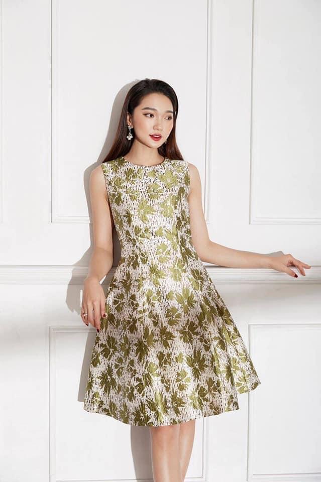 Uni Korean Fashion