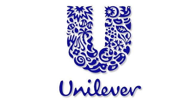 Logo của Unilever