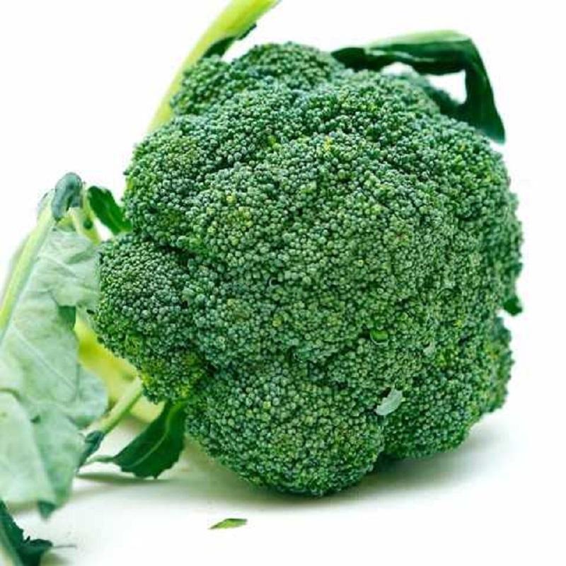 Bông cải xanh rất tốt cho sức khỏe