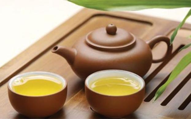 Uống quá nhiều trà đặc không tốt cho sức khỏe