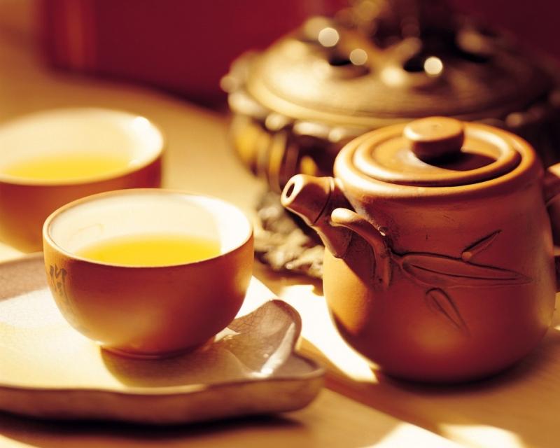 Tùy theo loại trà mà có cách pha riêng, nhưng bạn cũng nên tham khảo cách trên nhé