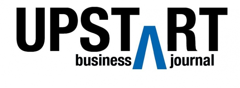 Up Start Business Journal