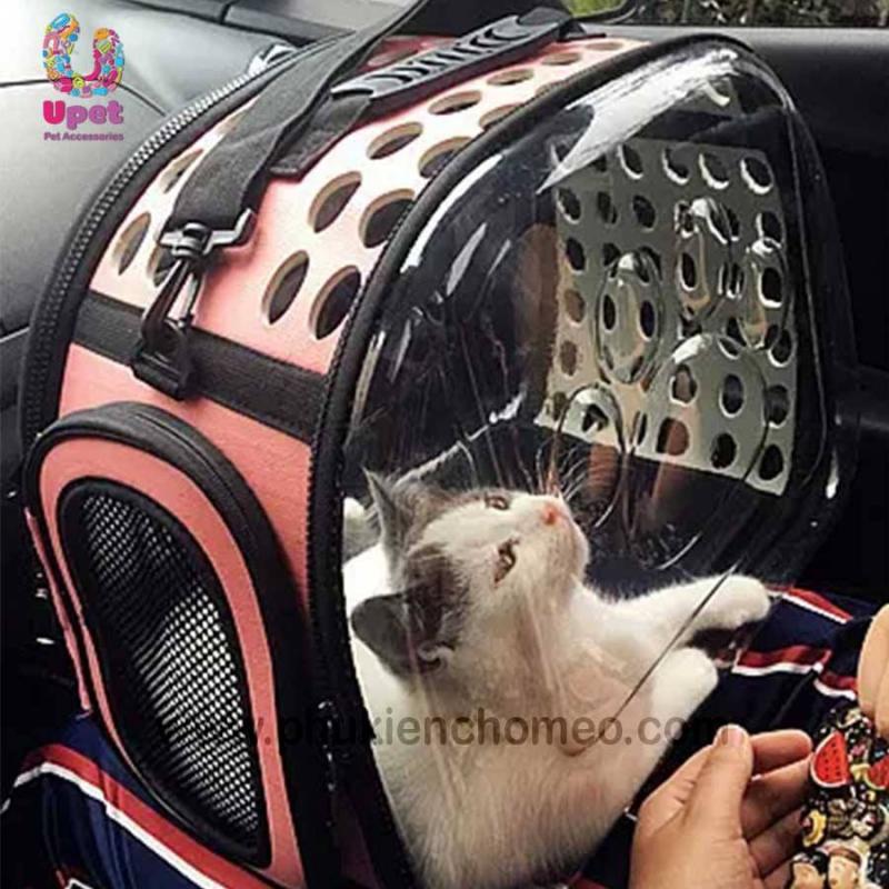 UPET Phụ Kiện Chó Mèo