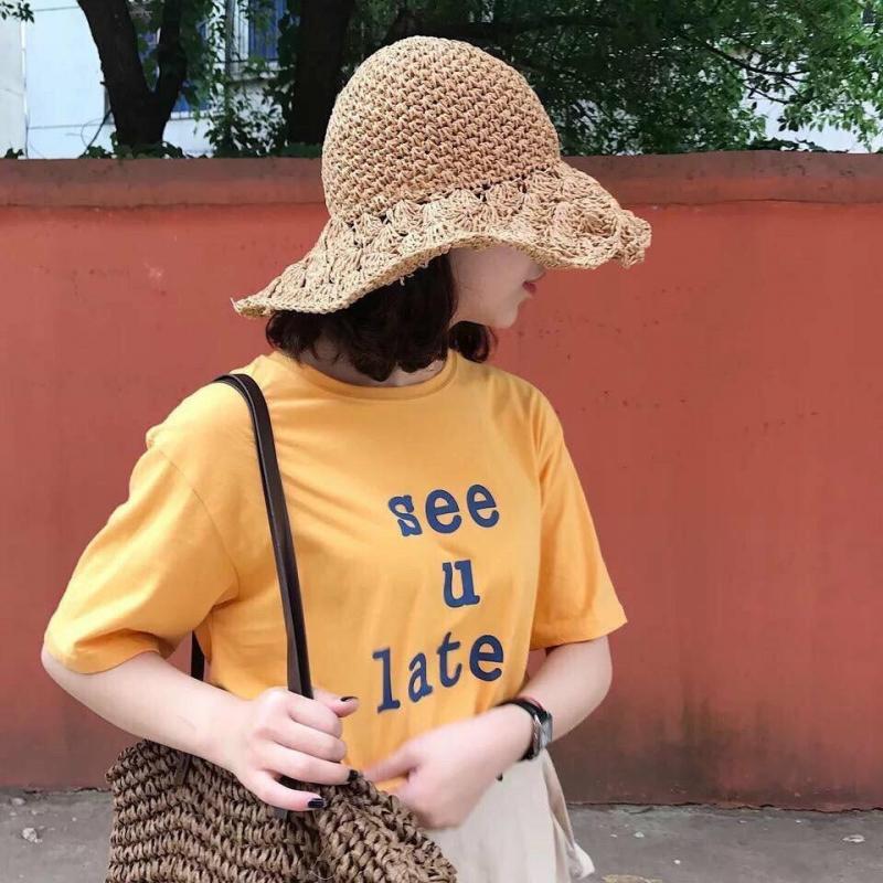 Top 5 shop bán áo phông đẹp nhất trên đường Bạch Mai, Hà Nội