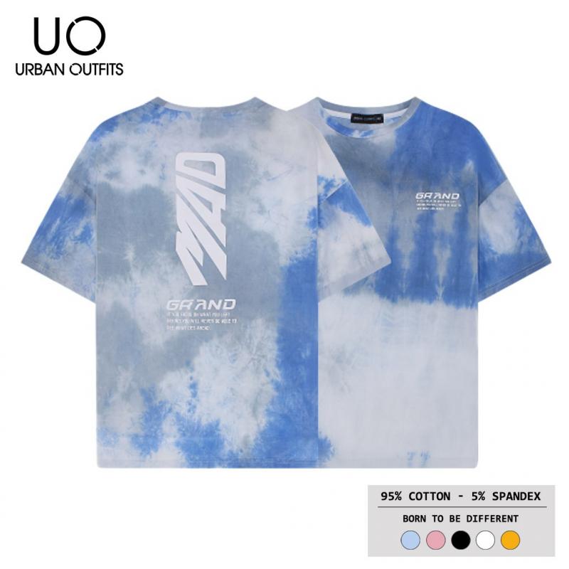 Urban Outfits - Lazada