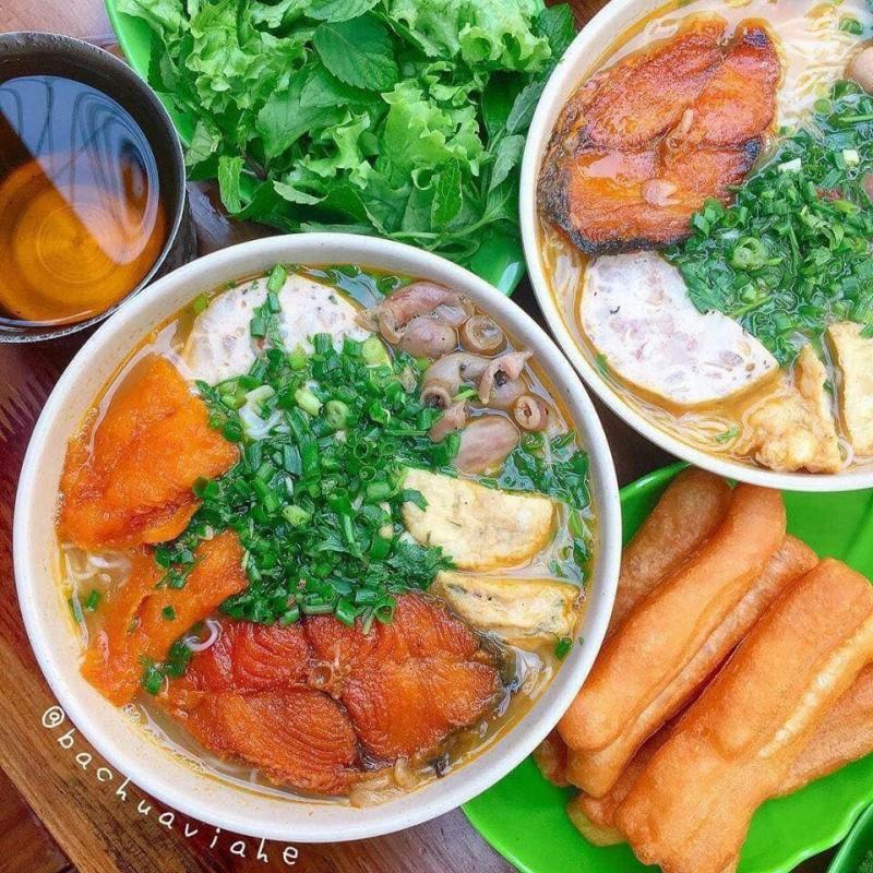 Út Hà Quán
