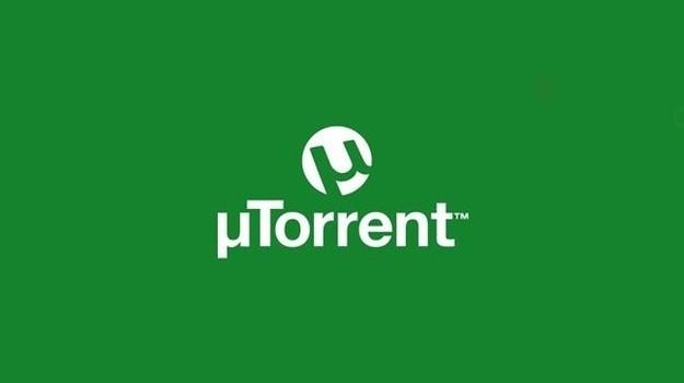 Utorrent – Hỗ trợ Download qua giao thức Torrent