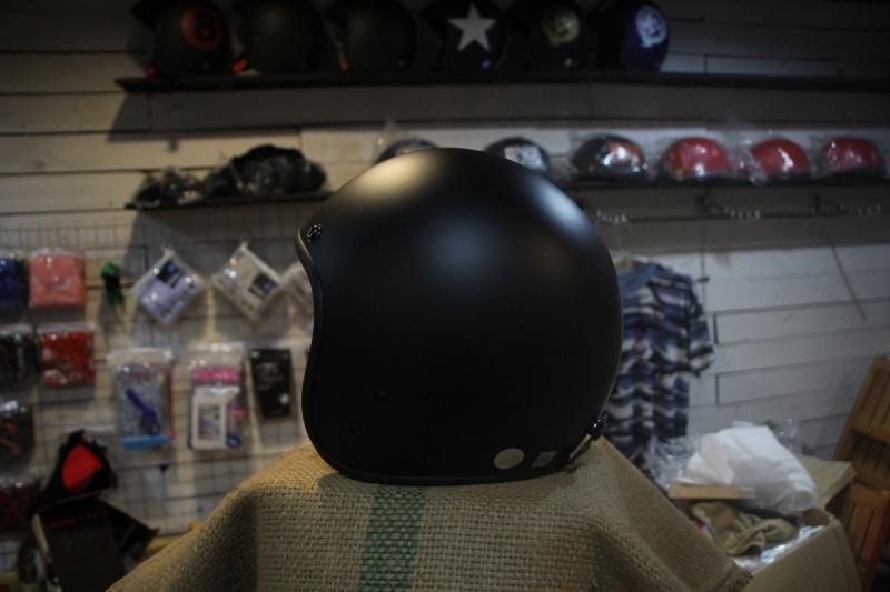 Mặt hàng mũ bảo hiểm dành cho dân phượt