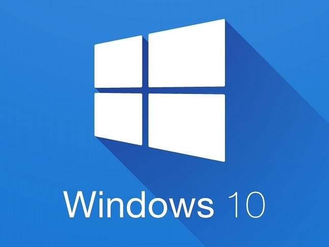 Ưu đãi có hạn của Windows 10 với người dùng