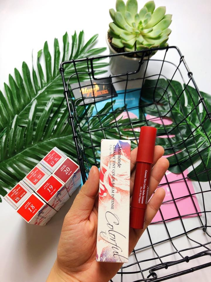 Uyên Cosmetics