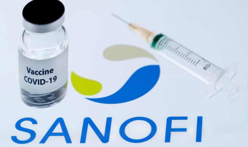Sanofi-GSK công bố thành công trong nghiên cứu vaccine