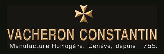 Thương hiệu Vacheron Constantin
