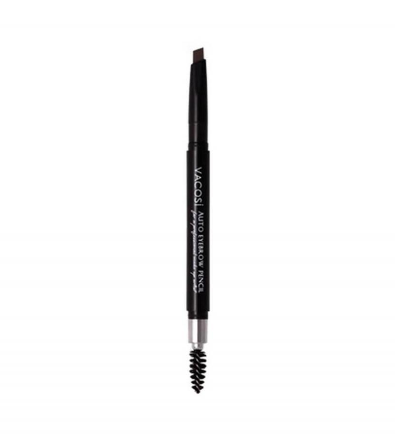 Vacosi Auto Eyebrow Pencil