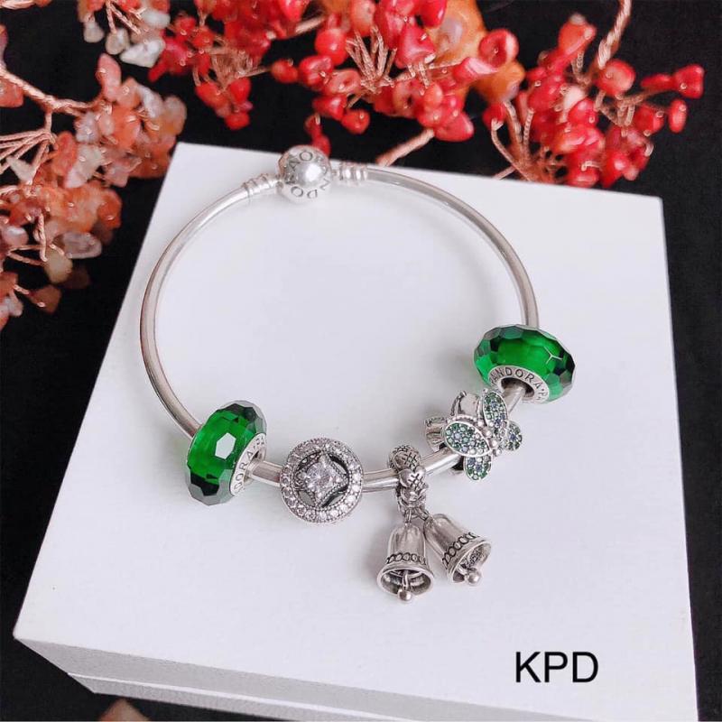 VAL Jewelry