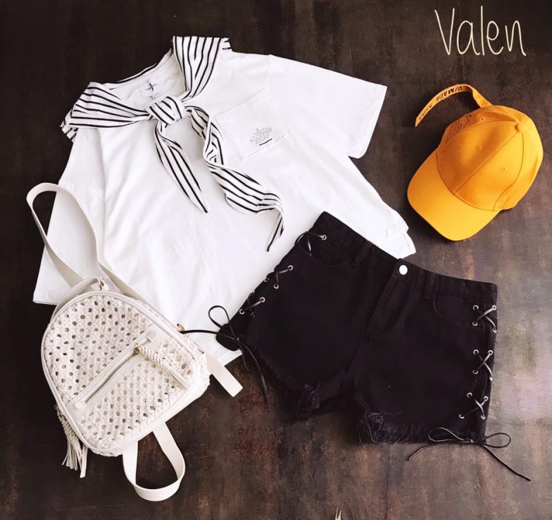 Valen Shop