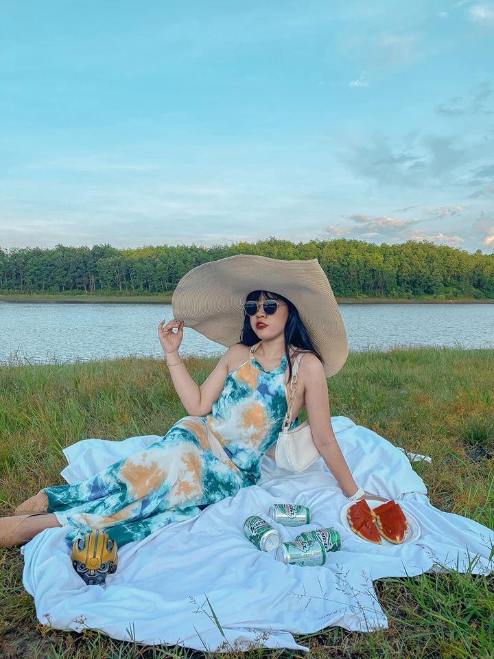 Valency Boutique -  Shop quần áo nữ đẹp, nổi tiếng nhất Huế