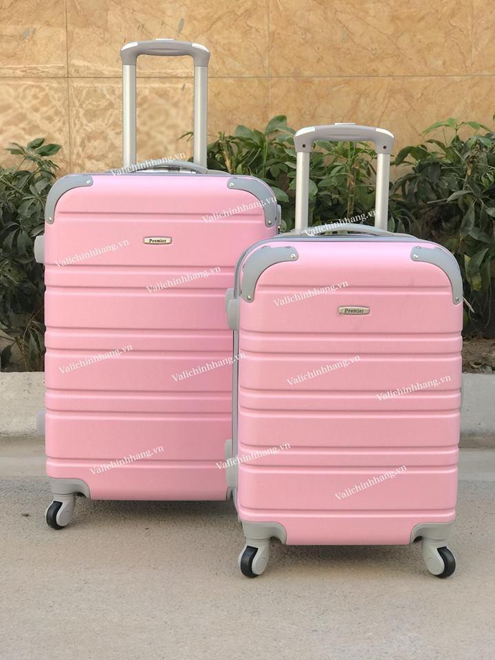 Valichinhhang.vn - địa chỉ mua vali kéo uy tín và chất lượng nhất ở Hà Nội