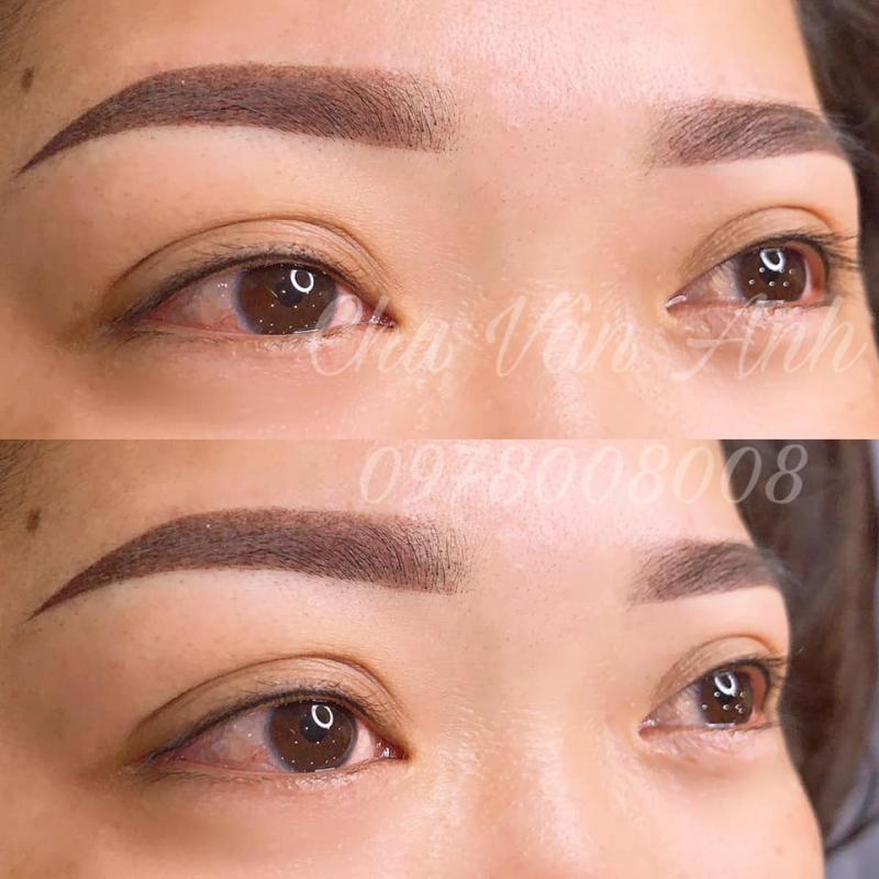 Vân Anh Beauty Center & Academy