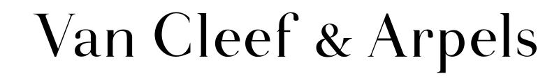 Thương hiệu đồng hồ nữ cao cấp Van Cleef & Arpels (Nguồn: Sưu tầm)