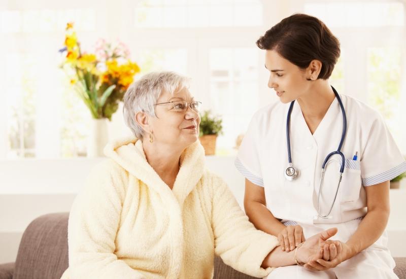 Người già thường ngủ rất ít và đây cũng là bệnh mà khó khắc phục được