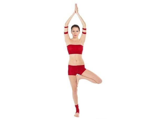Để có một đôi chân khỏe mạnh không còn khó khăn với bạn.