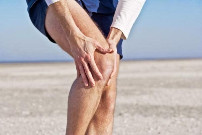 Vận động quá sức cũng làm tiêu hao lượng vitamin trong cơ thể