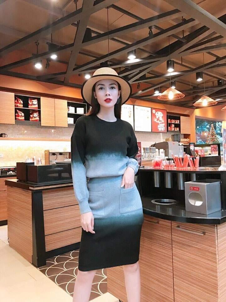 Top 5 Địa chỉ bán sỉ uy tín quần áo Việt Nam xuất khẩu tại Hà Nội
