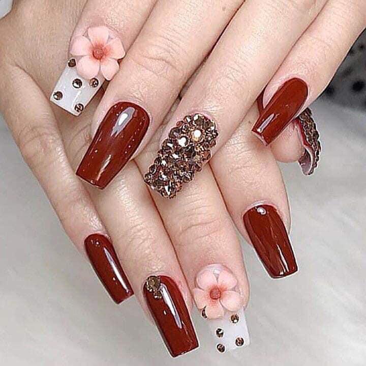 Vân Nails