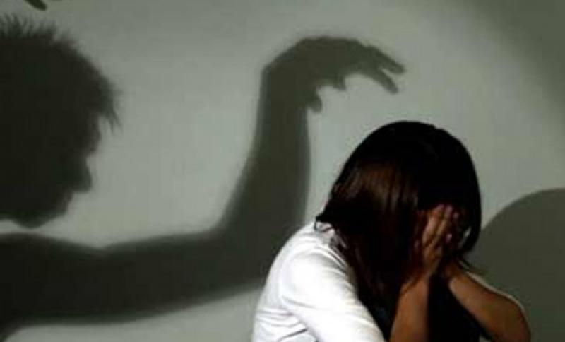 Vấn nạn hiếp dâm ở Ấn Độ