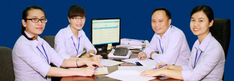 Văn phòng công chứng Nguyễn Dũng