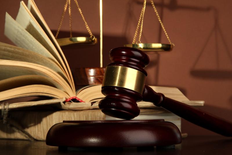 Văn phòng luật sư Kim Ngân