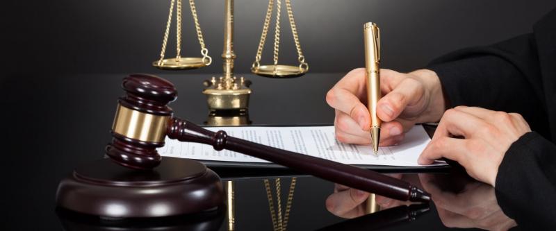 Văn phòng luật sư Tấn Phương đã được thành lập bởi một đội ngũ luật sư có nhiều năm kinh nghiệm trong các lĩnh vực